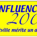 Tribune libre de confluence 2008 - janvier 2009