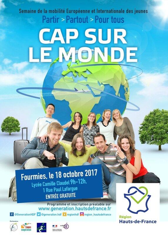 Visuel-CAP-MONDE-2017 FOURMIES