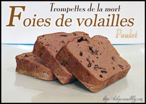 Terrine_de_foies_de_volailles