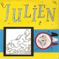 Sverine pour Julien