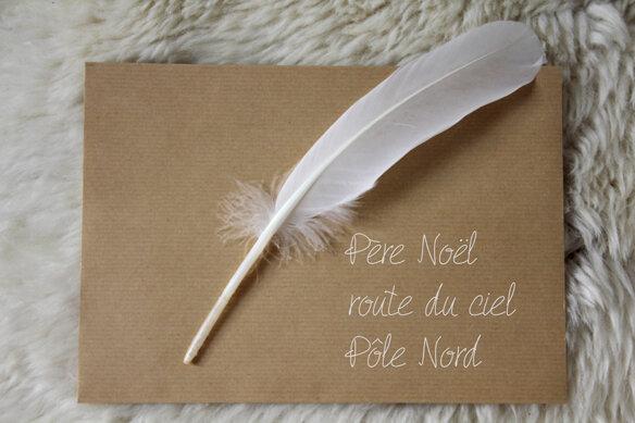 pere_noel_adresse