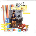 Rock-attitude-2