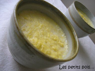 flan_endives_sirop_d_erable