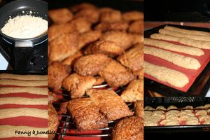 Biscuits_fondants_aux_noisettes