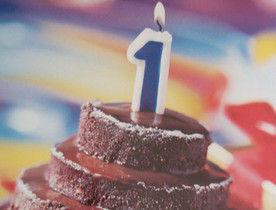 quel_gateau_d_anniversaire_pour_bebe_article