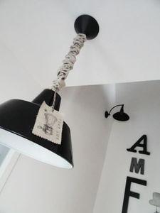 Lampe_ESCALIER