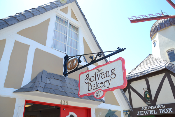 solvang1