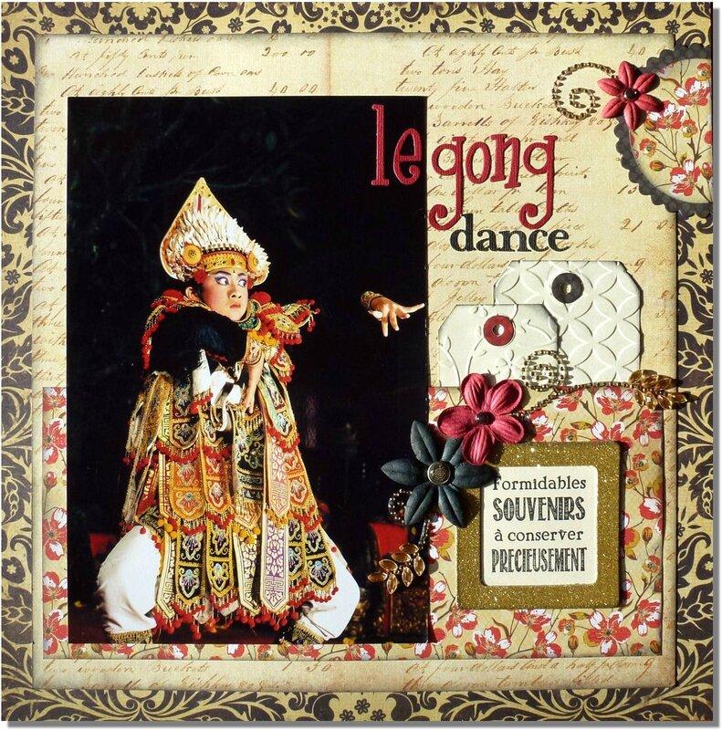 Legong-dance1