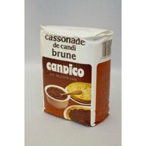 cassonade-de-candi-brune