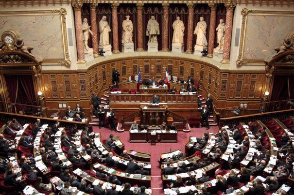 senat_palais_du_luxembourg_96