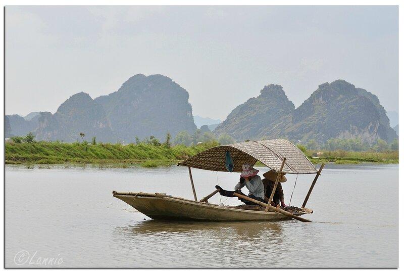 Vietnam_ (308)
