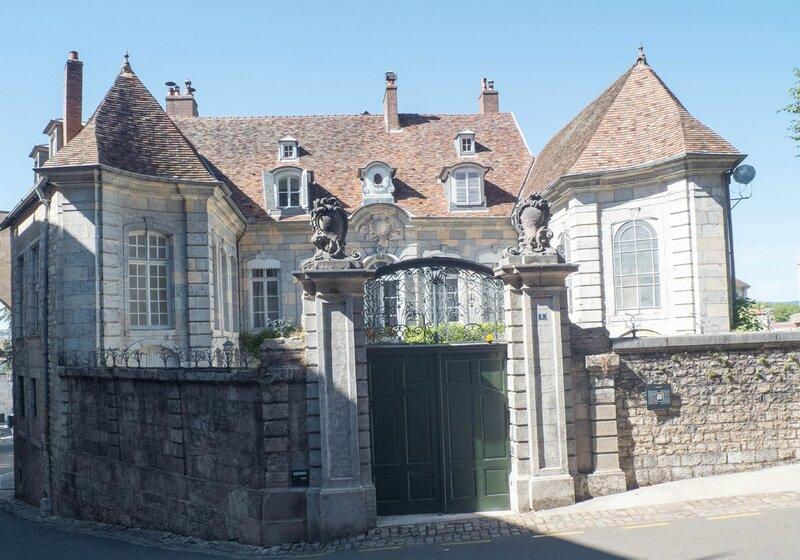 Besançon-55