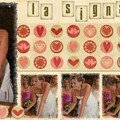 MES PAGES MARIAGE