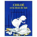dent_de_lait_4