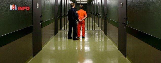 589 - 75 dollars pour réparer 31 années de prison liées à une erreur judiciaire