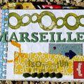 Marseille .. la suite !