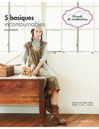 JALI040-basiques-couture-editions-saxe