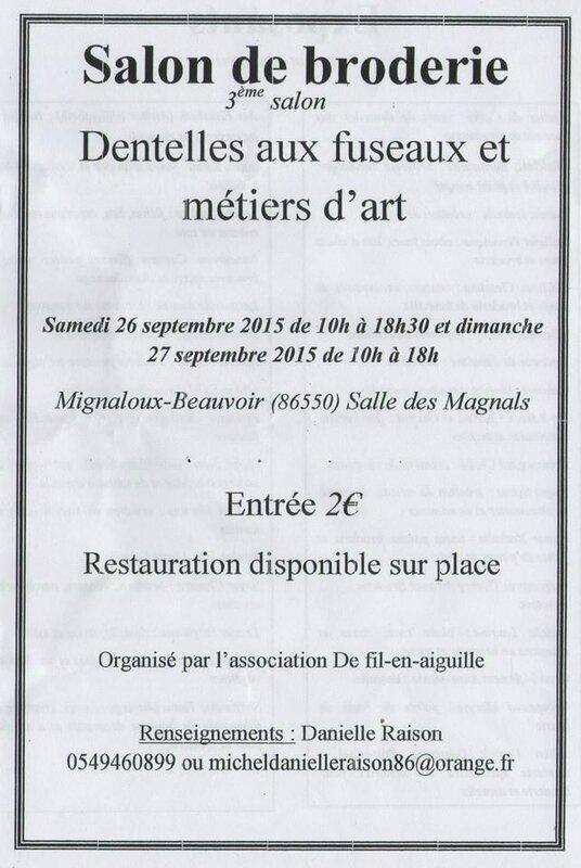 2015 09 Mignaloux