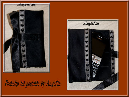 tel_portable_pochette