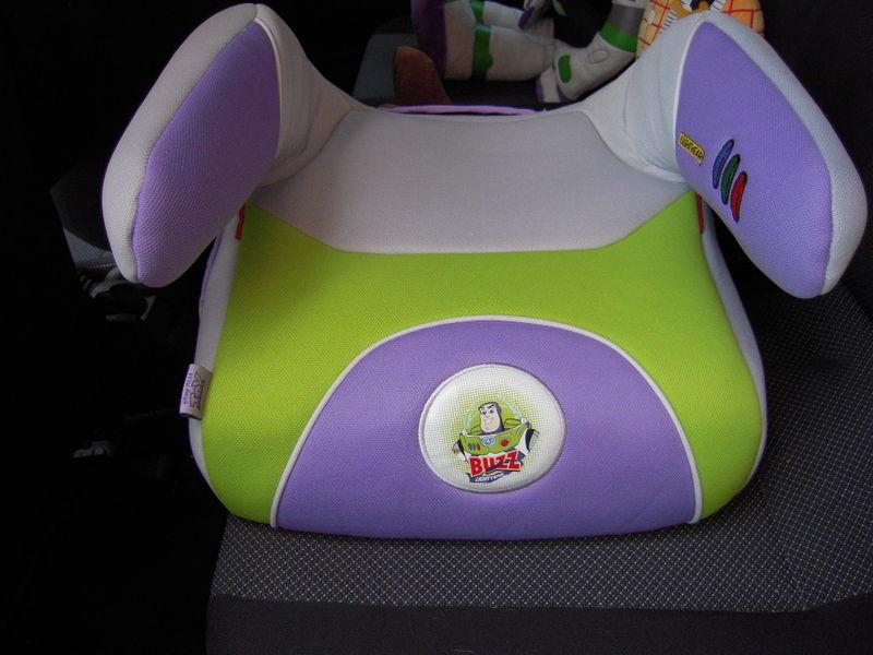 toy story s 39 invite dans la voiture et la couture les travaux de f e didou. Black Bedroom Furniture Sets. Home Design Ideas