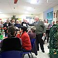 IMG_20120113_170121