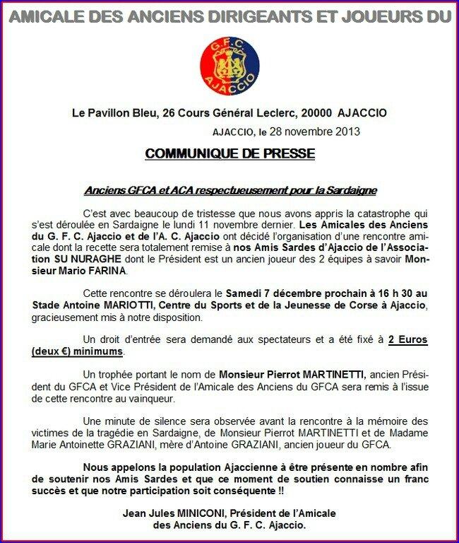 001 1173 - Anciens GFCA et ACA pour la Sardaigne - 2013 12 07
