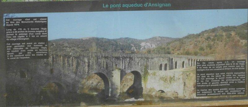 info aqueduc