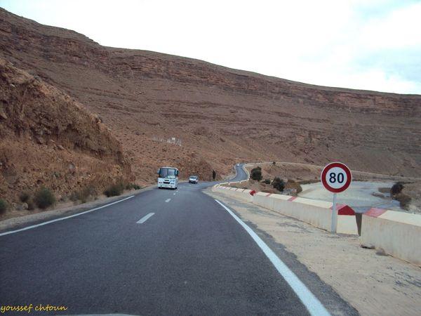 morocco__91_