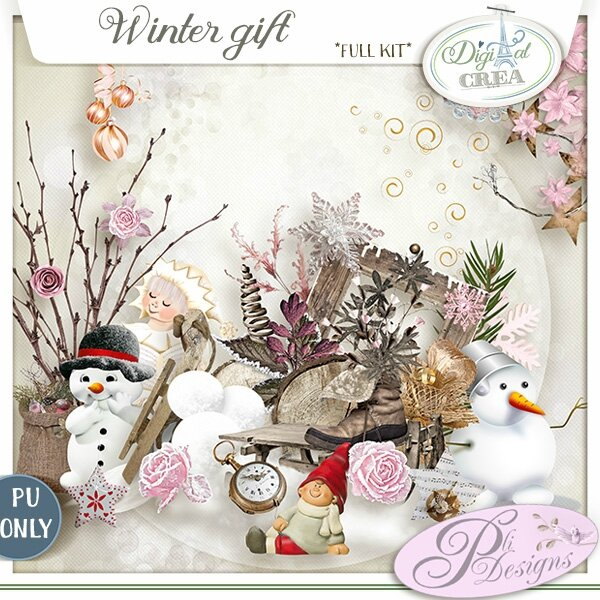 plidesigns_wintergift-pvdc-514d48a