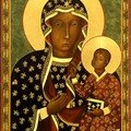 Our_Lady_of_Czestochowa