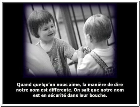 amour3_1_