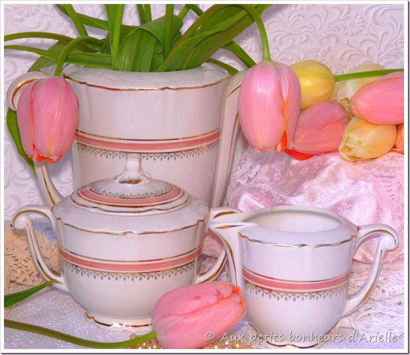Porcelaine ancienne (6)