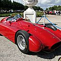 Maserati 250 f carenata-1955