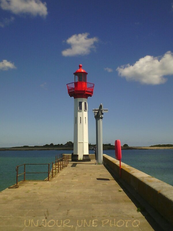 && St Vaast la Hougue (4)