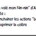 Windows-Live-Writer/Un-nouveau-projet-sur-les-doudous_88CD/image_thumb_13