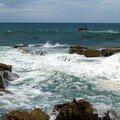 les-vagues_207