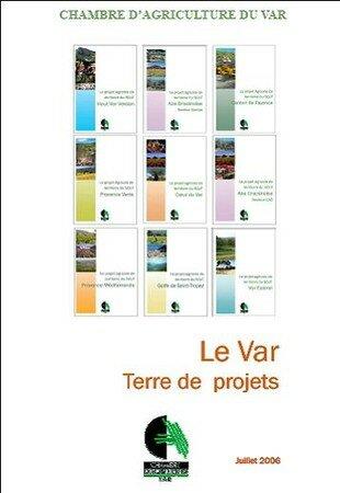 Var_terre_de_projet