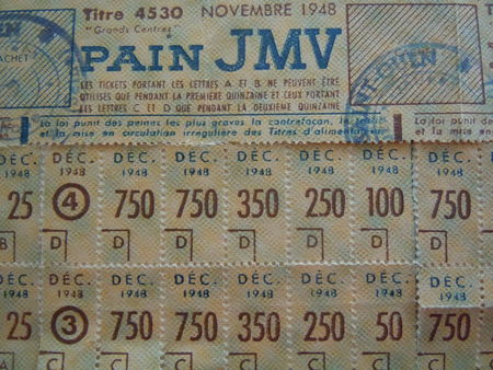 Tickets_pain