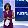 aureliecasse08.2016_05_05_nonstopBFMTV