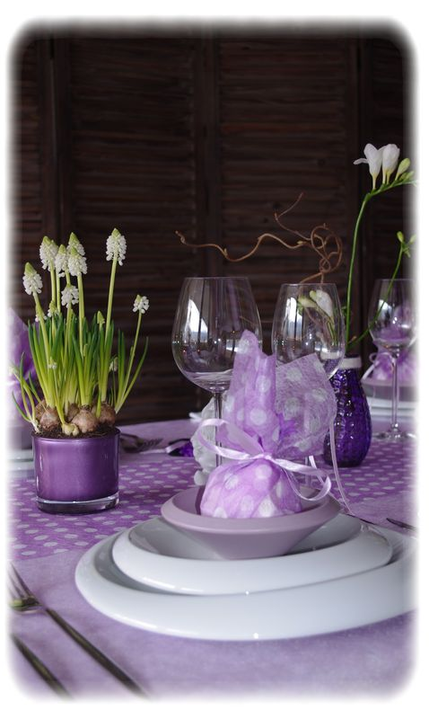 table_mauve_063_modifi__1