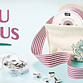 Cadeau bonus chez Stampin'Up !