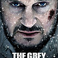 The Grey (Joe Carnahan)