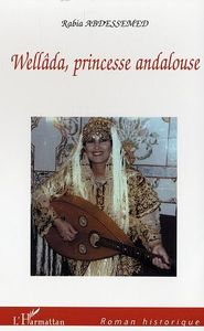 WELLADA__PRINCESSE_ANDALOUSE