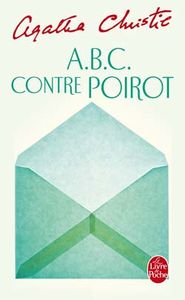 ABC_contre_poirot