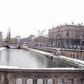décembre 2010 (10)