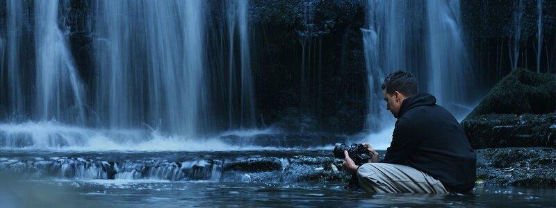 Nikon_dslr_d850_overview_ultra_high_resolution