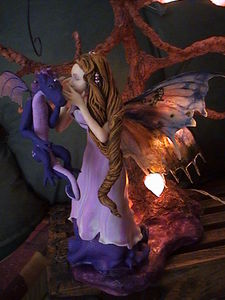 fairy_secret_lampe_night_2