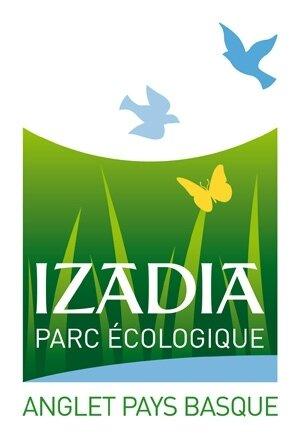 logo-IZADIA-cartouche
