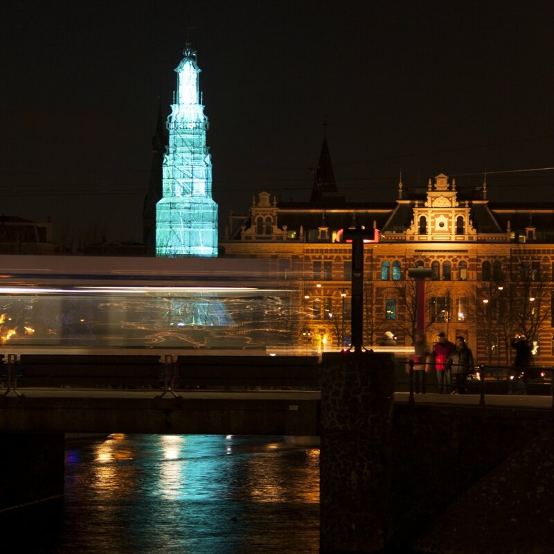 Amsterdam_Light_Festival_2013-2014