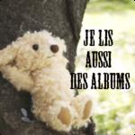 jeLisAussiDesAlbums